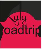 Lyly Road Trip
