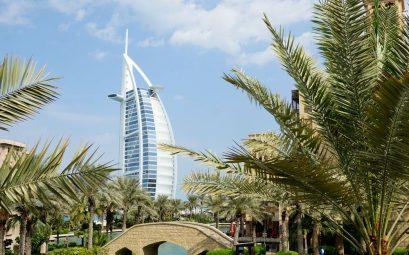 meilleur site de rencontres en ligne aux Émirats Arabes Unis Speed rencontres événements Kitchener